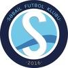 ФК «Сабаил»   «Səbail» FK   «Sabail» FC
