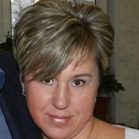 Мария Арефьева