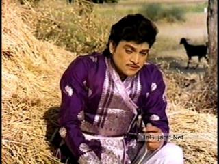 Best of naresh kanodiya gujarati movie  songs jukebox - 02