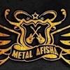 MetalAfisha.ru
