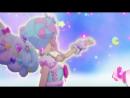 """Aikatsu Stars! ep54 """"Please Merry"""""""