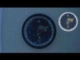 Короче говоря, Земля Плоская ( 480 X 854 )