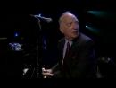 Цветы - Колыбельная (Live 2001)