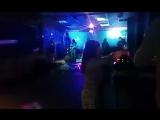 концерт фолк рок