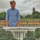 Николай Камка фото #45