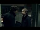 Шерлок Клоунс- Сказка от Шерла
