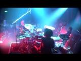 [jrokku] Avanchick - tanin no fukou wa mitsu no aji「他人の不幸は蜜の味」(live)