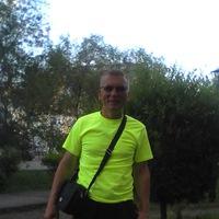 Igor Strokov