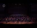 Vincenzo Bellini - La sonnambula / Сомнамбула Victorian Opera, Australia, 2017 concert performance