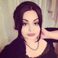 Екатерина Вакульчук