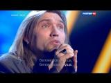 Пётр Елфимов -