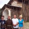 Отдых и паломничество в Абхазию.