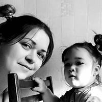 Ангелина Сазонова
