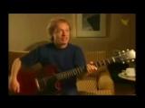 Дьявольский Gibson SG и его хозяин Ангус Янг (интервью)