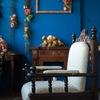Фотостудия - Fresh - Семейное - студийное Фото