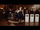 It Aint Me - New Orleans Brass Band-Style Kygo _ Selena Gomez Cover ft. Emily Braden