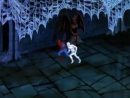 Homem-Aranha e seus Incríveis Amigos (1981–1986) T03 E02: A noiva de Dracula! (1983)