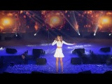 Юлианна Караулова - Разбитая любовь (Snow Party 2)