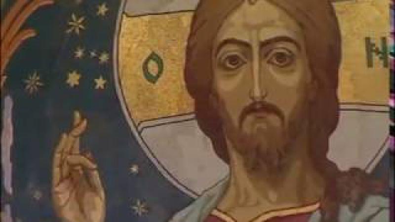 Спас на крови (собор Вознесения Христова в Санкт-Петербурге)