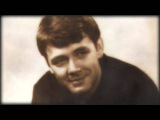 Юрий Гуляев - Кактус (студийная запись 1968г)