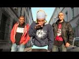 Keny Arkana feat. Kalash L'Afro &amp RPZ - Marseille (english subtitlesfrench rap)