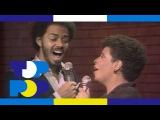 Patti Austin &amp James Ingram - Baby, Come To Me TopPop