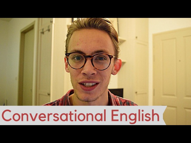 Full Up and Catch Up | English Phrases