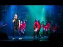 Герман Романченко - Supermassive Black Hole (Студия Art Style. Live Cover Show)