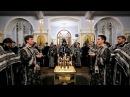Молитва о пострадавших и убитых в теракте Prayer for wounded and dead in the act of a terrorism