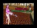 Archeage Primeval v3.0 Mansa1(Аркейдж Следопыт 3.0) It's new patch 3.0