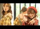 [MV] LoVendoЯ ♪ Buppanase! Baby, I Love Ya!