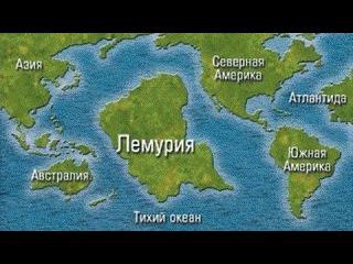 Доказано: мы не первая цивилизация на Земле! Куда исчезли древние цивилизации?