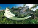 Siam Park Tenerife - All Slides POV Worlds Best Extreme Waterpark 2017