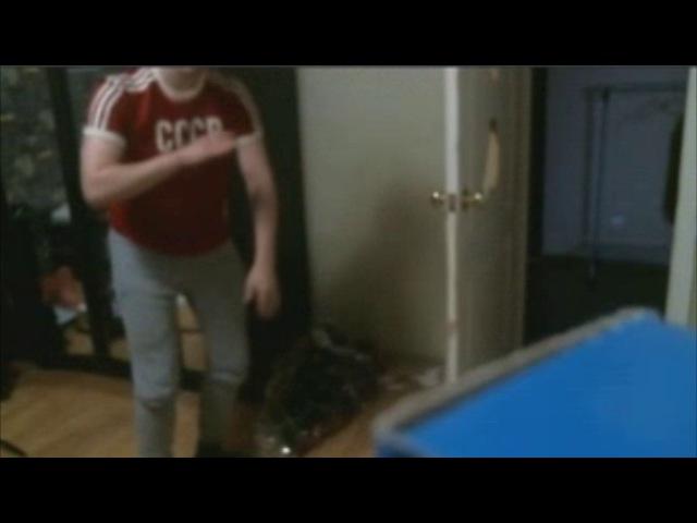 Pouya Fat Nick – Torch (Kalashz0r edition)