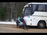 Cars Crash Compilation группа vk/avtooko сайт avtoregik Предупрежден значит вооружен Дтп, аварии,аварии