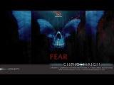 Creepy - Chris Haigh (Dark Creep Gothic Halloween Orchestral Music)