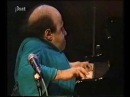 Michel Petrucciani - Hidden Joy