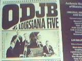 Original Dixieland Jazz Band (1917)