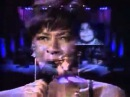 "Natalie and Nat King Cole  ""Unforgettable""  1992"