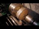 Расчёт и изготовление шнека Design and fabrication of screw