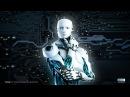 Я киборг Человек будущего Какими мы будем
