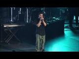 Drake - Marvin's Room (Live) (HD) University of Illinois Urbana, Champaign