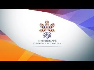KDD 2016 CLIP
