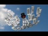 Как привлечь деньги в нашу жизнь Наталья Весна