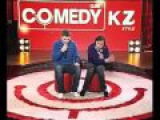 лучшие Comedy Club   Александр Ревва и Андрей Аверин   миниатюра Бабушка