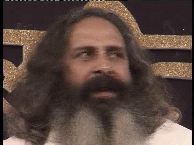 Сант Балджит Сингх Наван Нагар 2007,25марта часть 1 (1)