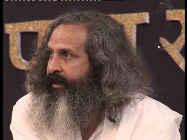 Сант Балджит Сигх Наван Нагар 25 марта 2007 2(1)