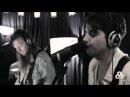 "Delta Spirit ""Empty House"" - Hay Bale Sessions at Bonnaroo 2012 | Bonnaroo365"