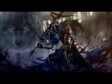 Dark Souls - Knight Artorias (The Abysswalker) Metal Dual Mix