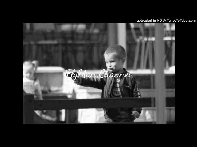 Каспийский груз ft Tarantinos Дети 90 х 2016